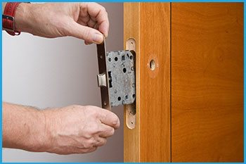 Lock Locksmith Services San Jose, CA 408-876-6180